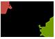 Logo Coup de pouce 86x50 coaching et accompagnement en transition écologique en entreprise